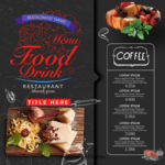 creative-menu-design-in-2019-menu-design-kids-meal-plan-menu-restaurant-recipes-png-800_800
